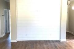 14-barrett-lane-accent-wall