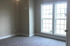 14-barrett-lane-bedroom-2