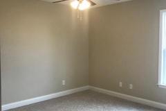14-barrett-lane-bedroom-3