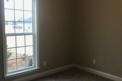 14-barrett-lane-bedroom