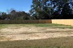 14-barrett-lane-fenced-yard