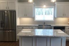 14-barrett-lane-kitchen