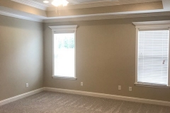 14-barrett-lane-master-bedroom