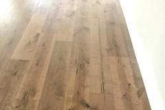 14-barrett-lane-wood-floors