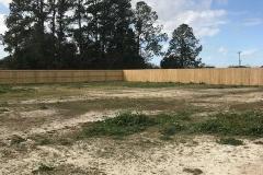 14-barrett-lane-yard