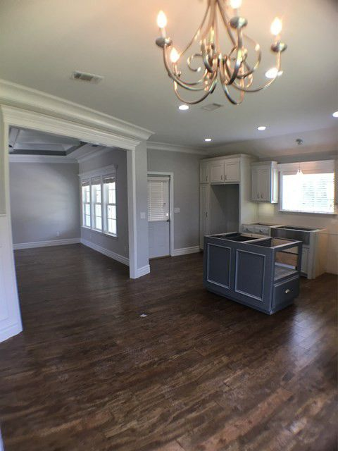 17-barrett-lane-kitchen-in-progress