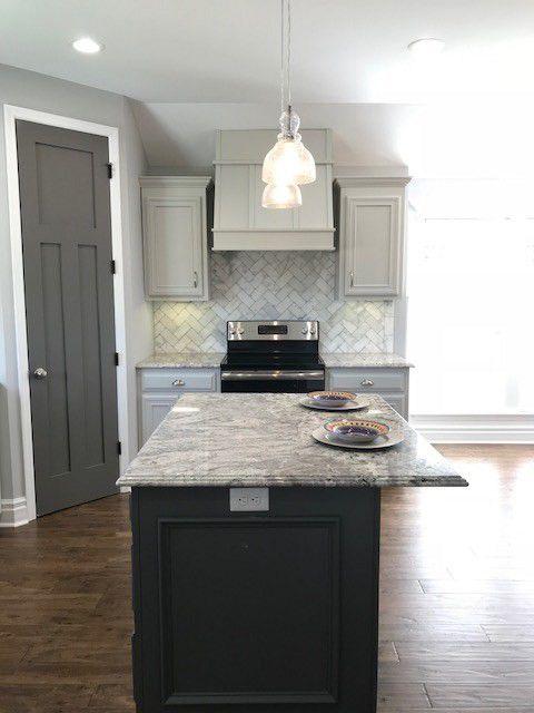 17-barrett-lane-kitchen-island