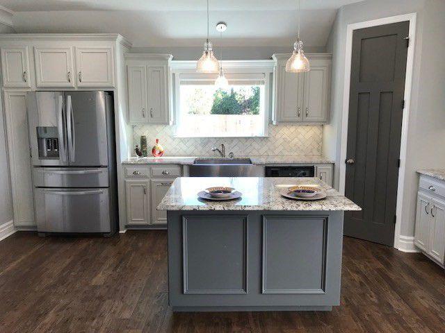 17-barrett-lane-kitchen