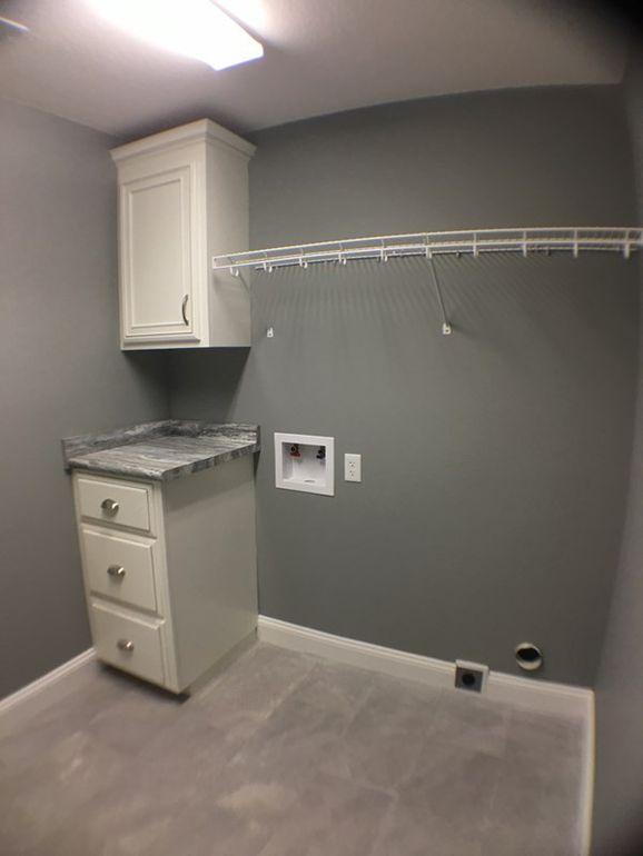 17-barrett-lane-laundry