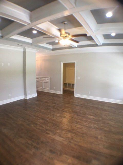 17-barrett-lane-open-floor-plan