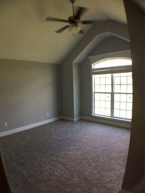 17-barrett-lane-room