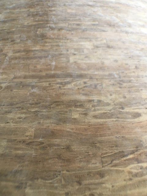 17-barrett-lane-wood-floors