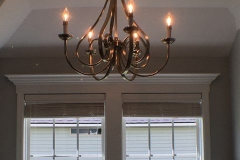 17-barrett-lane-light-fixtures
