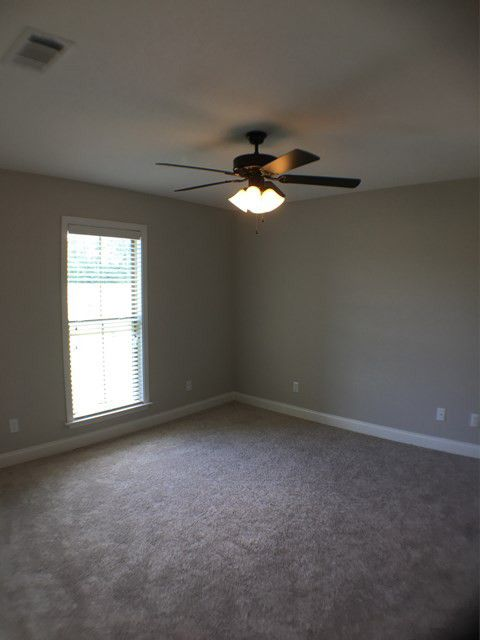 21-barrett-lane-bedroom-2