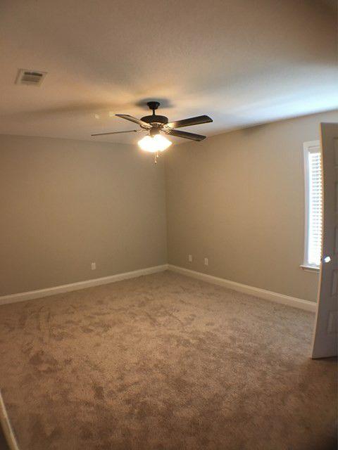 21-barrett-lane-bedroom-4