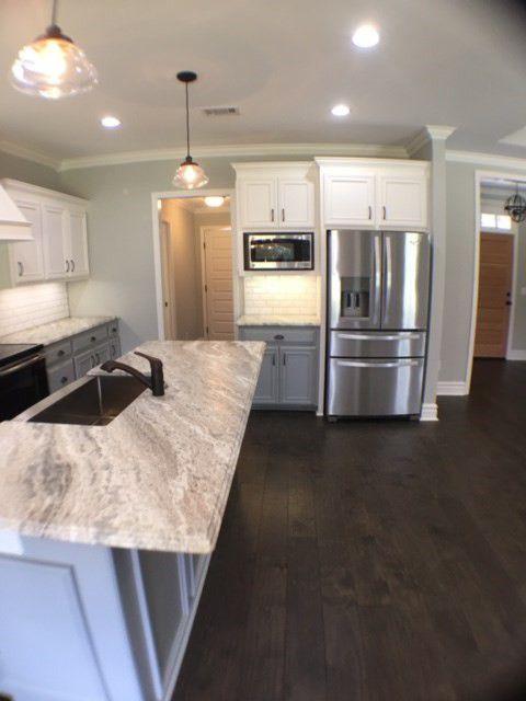 21-barrett-lane-kitchen-2