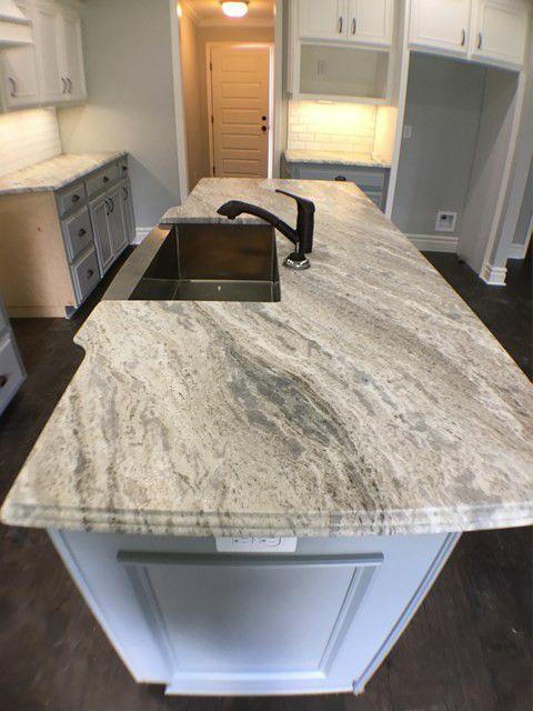 21-barrett-lane-kitchen-island