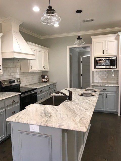 21-barrett-lane-kitchen
