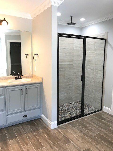 21-barrett-lane-master-bathroom-2