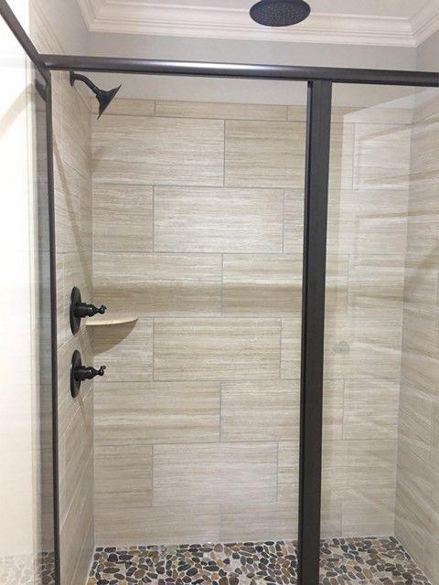 21-barrett-lane-master-shower