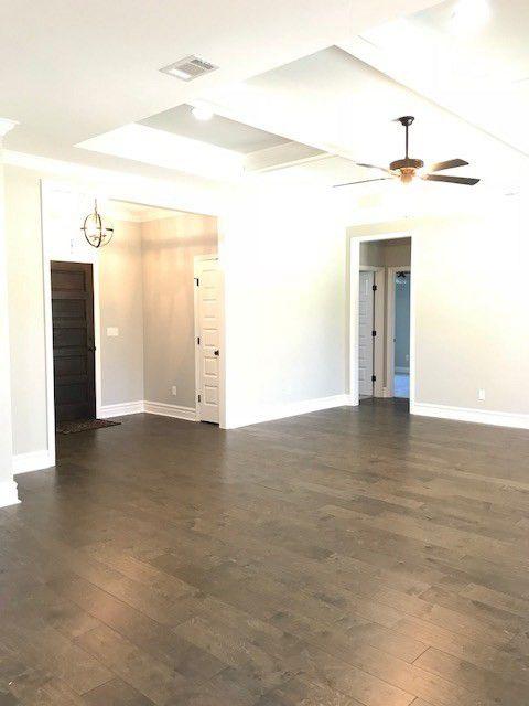 21-barrett-lane-open-floor-plan-2