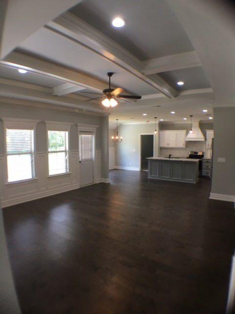 21-barrett-lane-open-kitchen-living