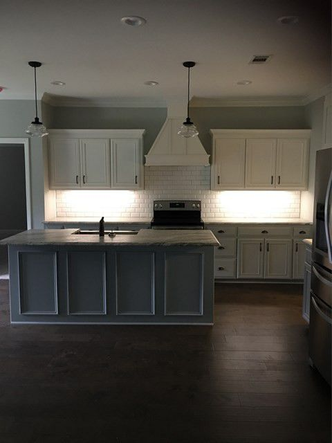 21-barrett-lane-open-kitchen