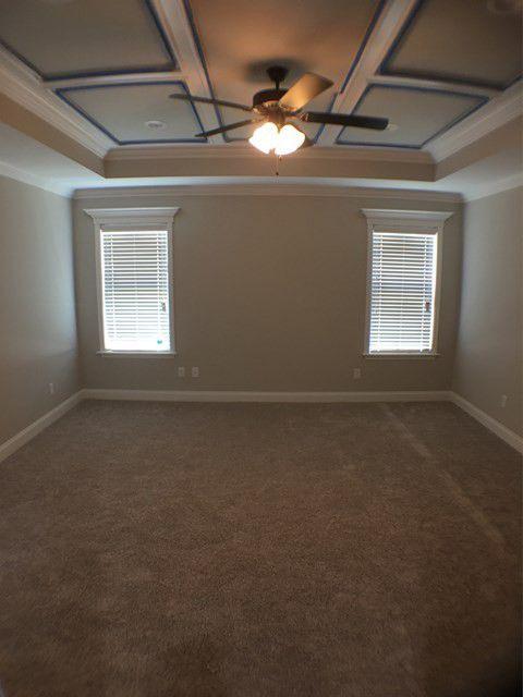 21-barrett-lane-room