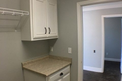 21-barrett-lane-laundry-room