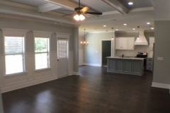 21-barrett-lane-open-kitchen-living