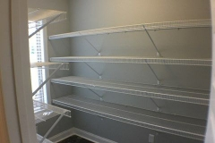 21-barrett-lane-walkin-closet