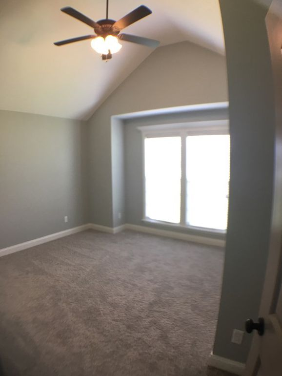 25-barrett-lane-bedroom-3