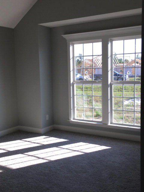 25-barrett-lane-double-window