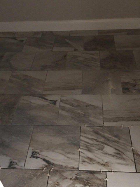 25-barrett-lane-flooring