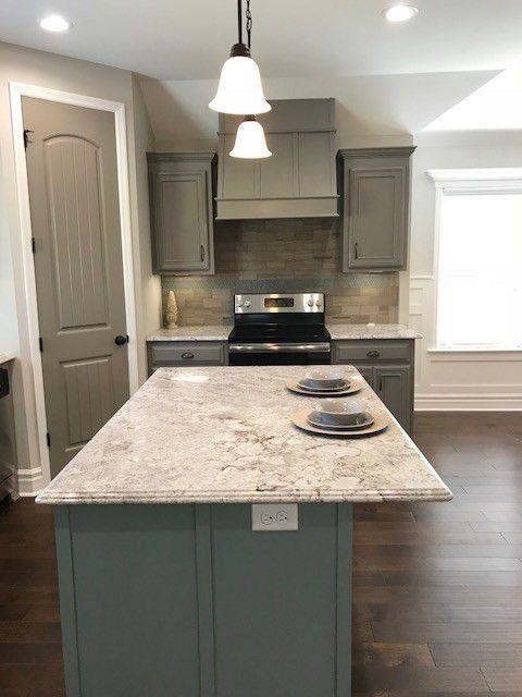 25-barrett-lane-island-in-kitchen