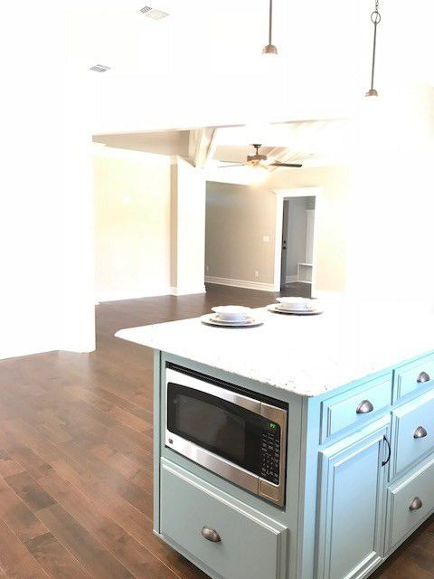25-barrett-lane-island-with-built-in-microwave