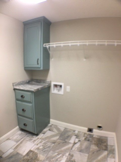 25-barrett-lane-laundry-room