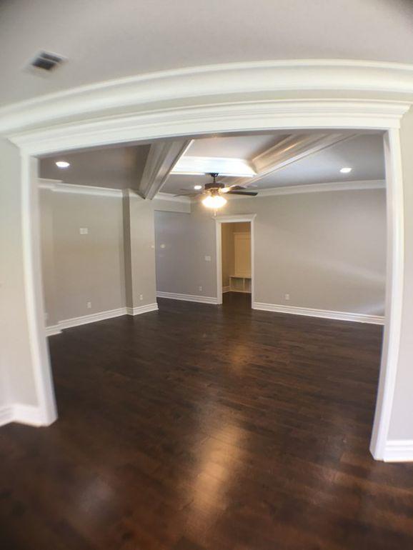 25-barrett-lane-living-room-area