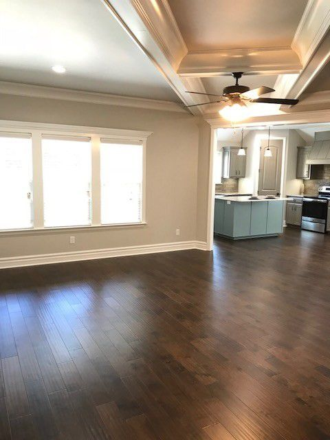 25-barrett-lane-living-room