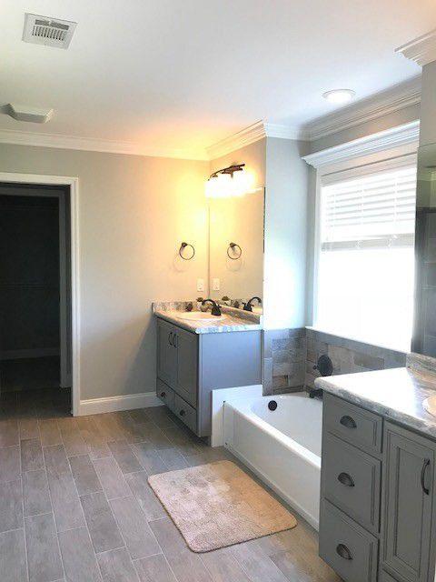 25-barrett-lane-master-bath