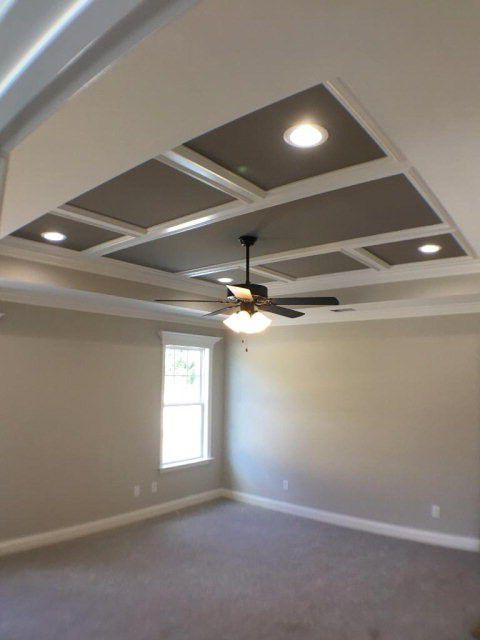 25-barrett-lane-master-bedroom