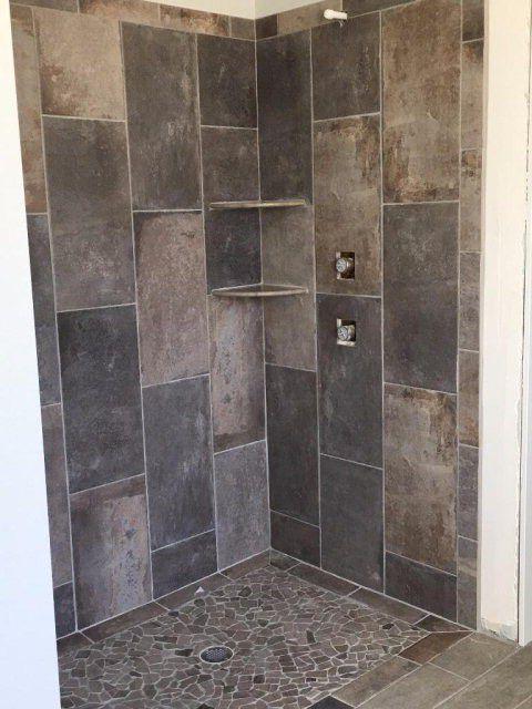 25-barrett-lane-master-shower