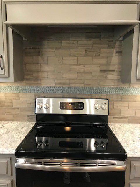 25-barrett-lane-stove