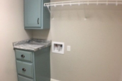 25-barrett-lane-laundry-room