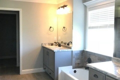 25-barrett-lane-master-bath
