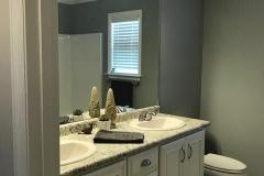 26-barrett-lane-bathroom-2