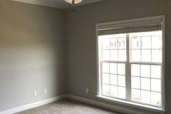 26-barrett-lane-bedroom2
