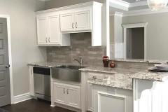 26-barrett-lane-kitchen-2