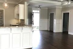 26-barrett-lane-kitchen-living-room-dining