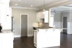 26-barrett-lane-kitchen-open-floor-plan